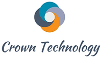Crown Technology